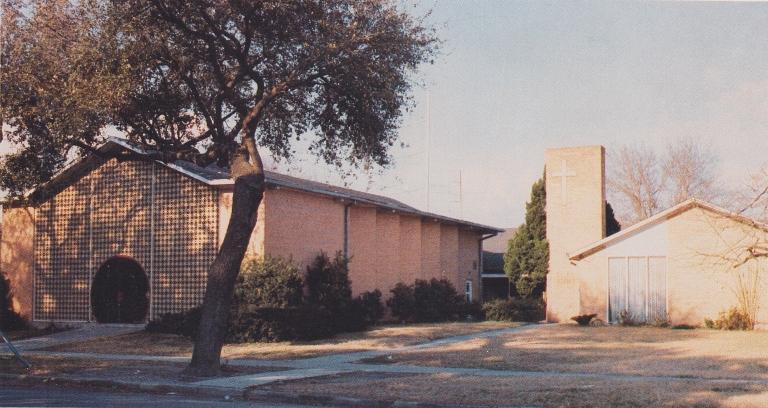 CPCNO - 5 - 2525 Bienville Street (1982).jpg